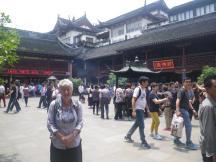5-Shanghai-temple