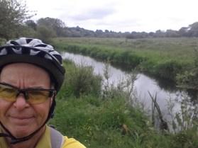 yare-river-marston-marsh