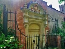 Norwich-walk-4