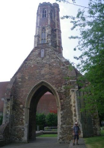 Greyfriars-Tower-Kings-Lynn-3