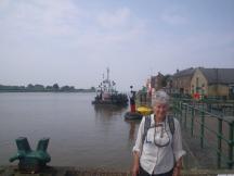 Great-Ouse-River-Kings-Lynn-7