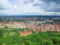 Prague-Sat-3