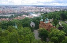 Prague-Sat-4