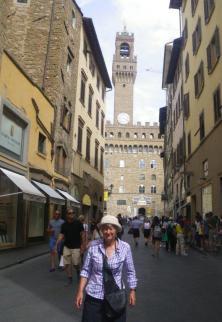 Firenze-5