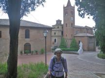 Mounte-Oliveto-Maggiore-to-Buonconvento-2
