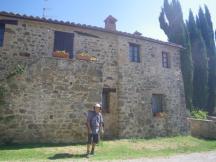Montalcino-to-Castelnuovo-4