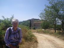 Montalcino-to-Castelnuovo-8