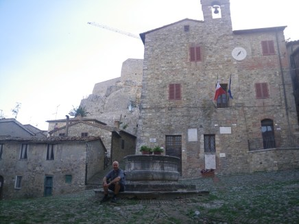 Castelnuovo-to-Rocca-dOrcia-13