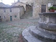 Castelnuovo-to-Rocca-dOrcia-14