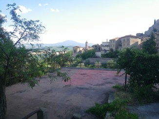 Castelnuovo-to-Rocca-dOrcia-16