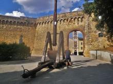 Rocca-dOrcia-to-San-Quirico-14