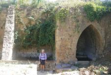 San-Quirico-to-Pienza-6