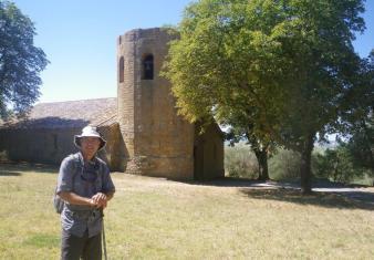 San-Quirico-to-Pienza-9