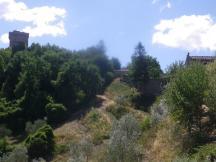 Pienza-to-Montepulciano-7