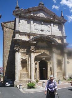Pienza-to-Montepulciano-12