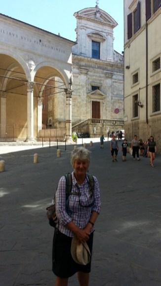 Street-in-Siena1