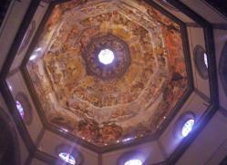 Florence-Duomo-4