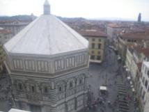 Florence-Duomo-8