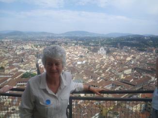 Florence-Duomo-10