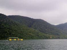 Blue-Lake-1