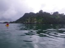 Taurikura-Bay-2