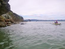 Kawhia-Harbour-4