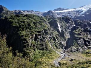 Rob-Roy-Glacier-4