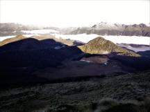Mount-Burns-3