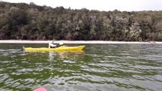 Lake-Manapouri-2