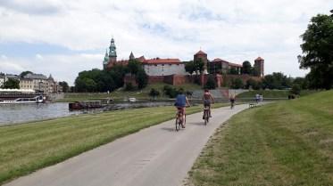 Krakow-bike-8