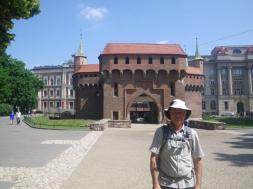 Krakow-City-1