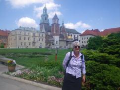 Krakow-City-7