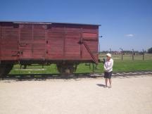 Auschwitz11