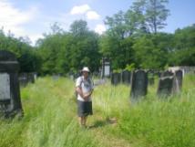 Lodz-Żydowski-Cemetery-2