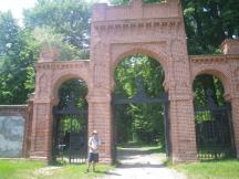Lodz-Żydowski-Cemetery-3