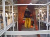 Lodz-textile-museum-2