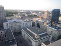 Warsaw-4