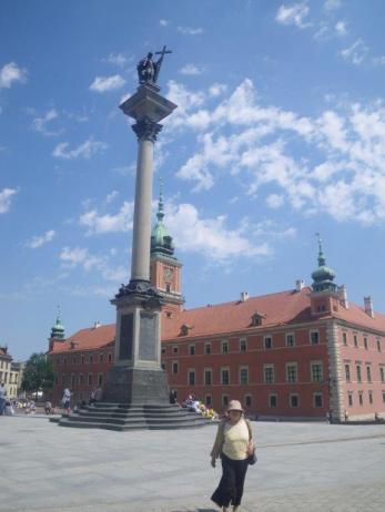 Warsaw-9