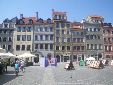 Warsaw-12