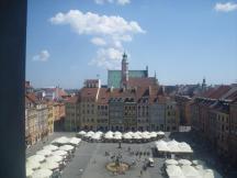 Warsaw-13
