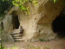 Via-Cava-dell-San-Rocco-5