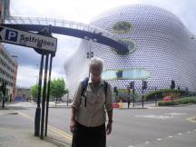 Birmingham-5