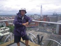 Birmingham-6