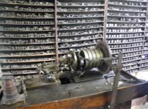 Jewellery-Museum-2