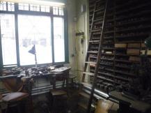 Jewellery-Museum-3