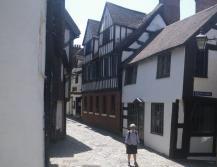 Shrewsbury-5