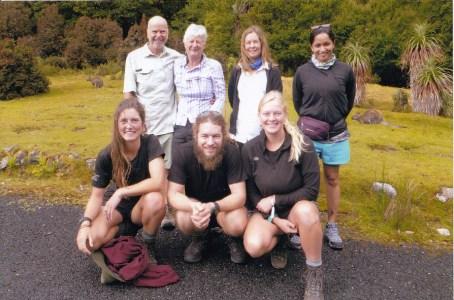 00-start-of-overland-track-tasmania