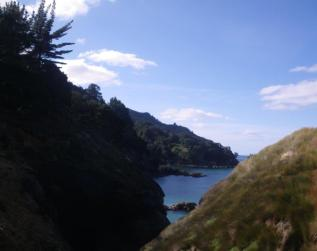 BoP 10 Hills & coast