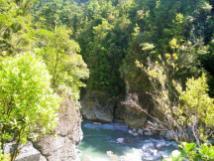 Charming Creek 8