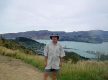 Christchurch Bridle Path 3